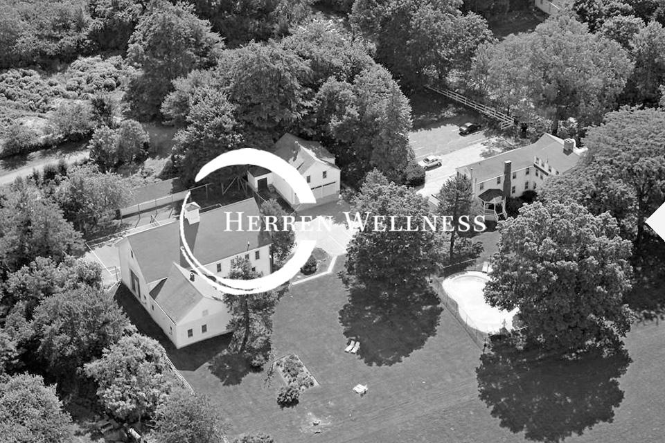 chris herren wellness center for substance use and treatment