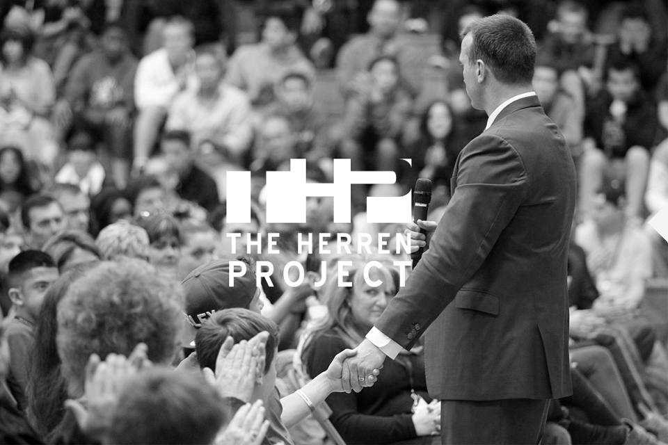 the_herren_project_bw_dt